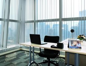 虚拟办公室